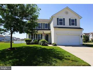 Single Family for sale in 191 WINDROW WAY, Magnolia, DE, 19962