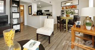Apartment for rent in Gulfstream Isles Apartments - Heron, Fort Myers, FL, 33907