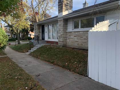 Residential Property for sale in 9600 South Peoria Street, Chicago, IL, 60643