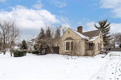 Residential for sale in 230 W Henderson Road, Columbus, OH, 43214