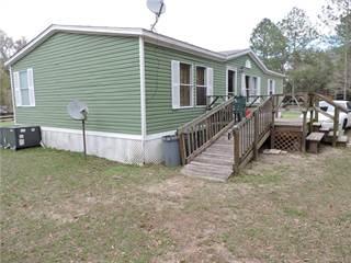 Multi-family Home for sale in 7000 NW 57th Avenue, Ocala, FL, 34482