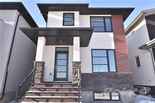 Residential Property for sale in 6256 Little Pine LOOP, Regina, Saskatchewan, S4X 0J2