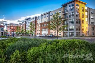 Apartment for rent in 145 Front at City Square, Worcester, MA, 01608