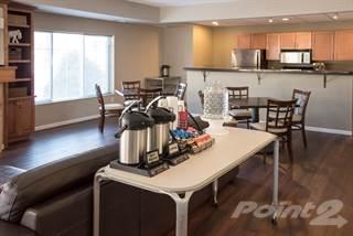 Apartment for rent in Urban Park Apartments, St. Louis Park, MN, 55426