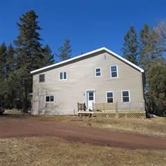 Multi-family Home for sale in 4077 Riverside Rd, Colchester Rural, Nova Scotia