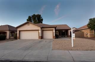 Single Family for sale in 4552 E REDFIELD Court, Gilbert, AZ, 85234