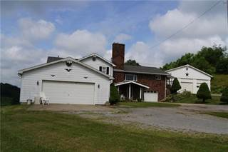 Single Family for sale in 325 Beckett, Greater West Hills, PA, 16201
