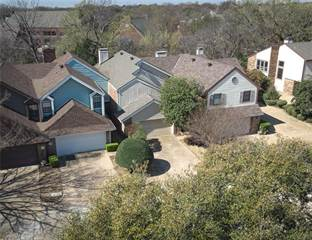 Townhouse for sale in 1417 Earlshire Place, Plano, TX, 75075