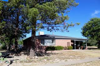 Single Family for sale in 701 N Orient, Fort Stockton, TX, 79735