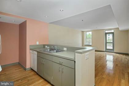 Residential Property for sale in 6614-24 GERMANTOWN AVENUE 2A, Philadelphia, PA, 19119