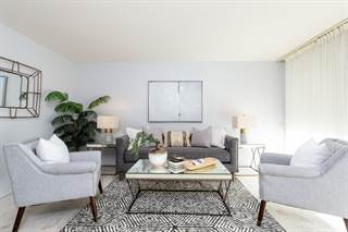 Residential Property for sale in 398 Adams ST 204, Oakland, CA, 94610