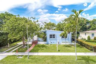Single Family for sale in 8331 SW 32nd St, Miami, FL, 33155