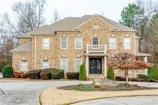 Single Family for sale in 124 Missing Lake Drive, Ellenwood, GA, 30294