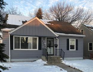 Single Family for sale in 5049 Russell Avenue N, Minneapolis, MN, 55430