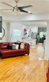 Residential Property for sale in 1163 Garibaldi Street SW, Atlanta, GA, 30310