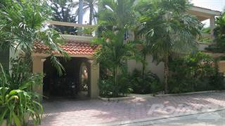 Residential Property for sale in South Akumal Home, Akumal, Quintana Roo