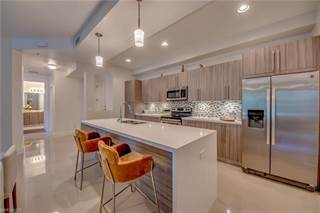 Condo for sale in 11701 Olivetti LN 204, Fort Myers, FL, 33908