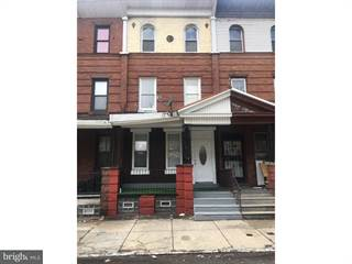 townhomes for rent in upper north philadelphia pa point2 homes