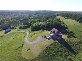 Residential Property for sale in 7292 NS-331, Broad Cove, Nova Scotia, B0J 2H0