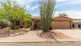 Single Family en venta en 6900 S Vereda Sombria, Drexel Heights, AZ, 85746