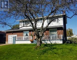 Single Family for sale in 12 Laronde AVE, Sault Ste. Marie, Ontario, P6B1N5
