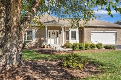 Residential Property for sale in 1068 8th Fairway LN, Huddleston, VA, 24104