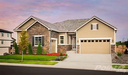Singlefamily for sale in 24000 E. Tansy Drive, Aurora, CO, 80016
