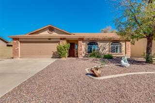 Single Family for sale in 2092 E STOTTLER Court, Gilbert, AZ, 85296