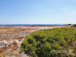 Lots And Land for sale in Lot at EL CAJETE BCS 45min from La Paz, La Paz, Baja California Sur