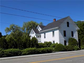 Comm/Ind for sale in 26 Rankin Street, Rockland, ME, 04841