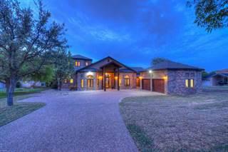 Single Family for sale in 219 Senisa, Buchanan Dam, TX, 78609