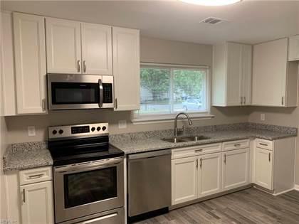 Residential Property for sale in 13029 Green Grove Lane, Newport News, VA, 23608