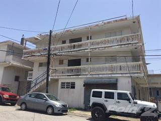 Residential Property for sale in PR2, Arecibo, PR, 00612