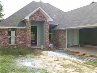 Canton Real Estate Homes For Sale In Canton Ms Page 3 Point2 Homes