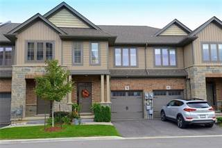 Single Family for sale in 79 Southshore Crescent, Stoney Creek, Ontario