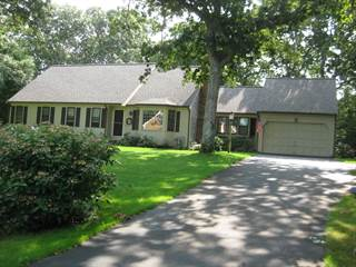 Single Family for sale in 11 Putting Green Lane, Harwich, MA, 02645