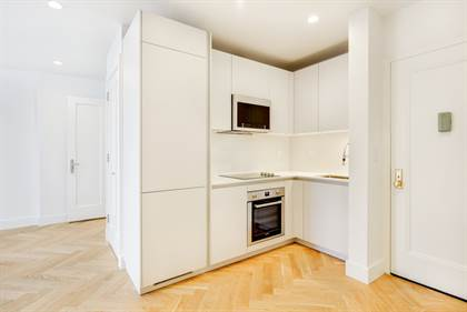 Apartment for rent in 286 - 290 Clinton Ave, Brooklyn, NY, 11205