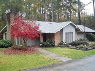 Single Family for sale in 9 ROB LN, Jackson, MS, 39212
