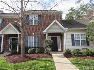 Townhouse for rent in 9205 Keswick Woods Court, Raleigh, NC, 27615