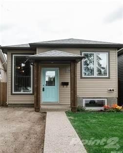 Residential Property for sale in 116 Smith STREET N, Regina, Saskatchewan, S4R 3B4