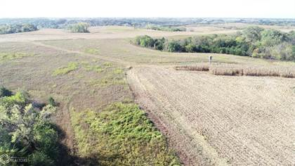 Farm And Agriculture for sale in 0 265th Street, Moravia, IA, 52571