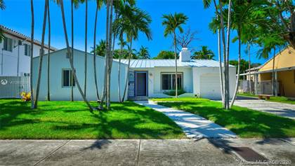 Residential Property for rent in 1234 SW 16th St, Miami, FL, 33145