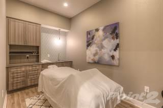 Apartment for rent in Waterside Residences on Quivira - Cascade, Lenexa, KS, 66214