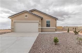 Residential Property for sale in 784 Goosnargh Road, El Paso, TX, 79928