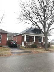 Single Family for sale in 45 MINTERN Avenue, Brantford, Ontario