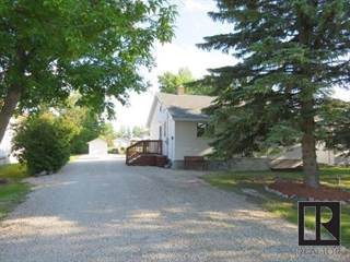Single Family for sale in 35146 Dugald RD, Springfield, Manitoba