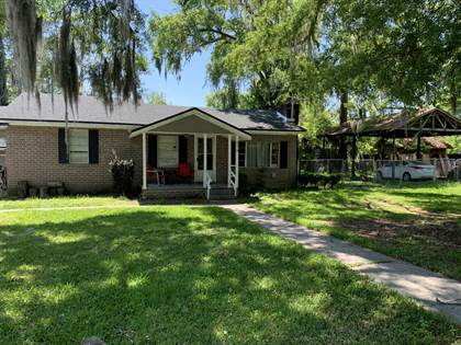 Residential Property for sale in 2978 DUANE AVE, Jacksonville, FL, 32218