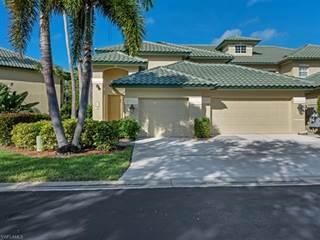 Condo for sale in 24670 Canary Island CT 201, Bonita Springs, FL, 34134