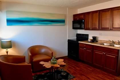 Apartment for rent in 161 Banyan Drive, Hilo, HI, 96720