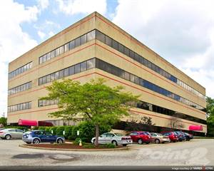 Office Space for rent in Monroeville Medical Office Buildings - 4055 Monroeville Blvd #220, Monroeville, PA, 15146